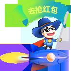 天津网络公司